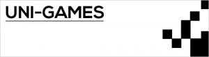 Uni-Games