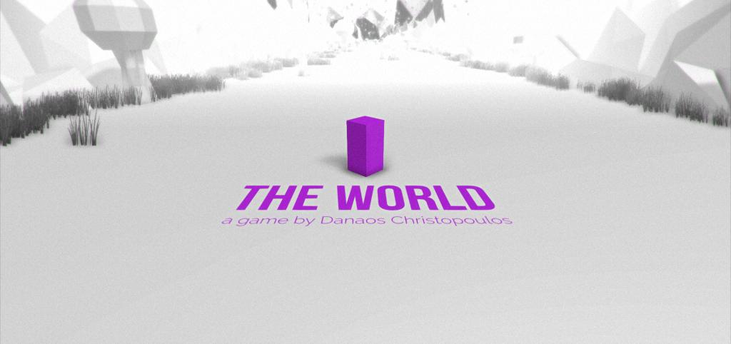 TheWord_2