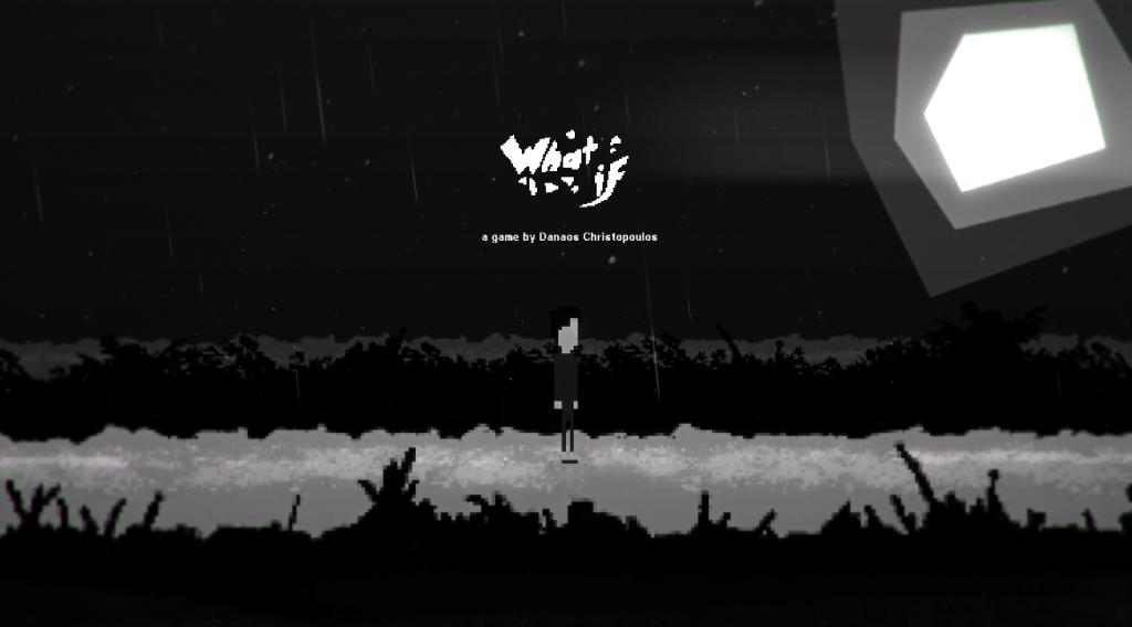 WhatIfPromo_2